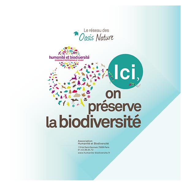 http://ecolestjbaptisterx.fr/wp-content/uploads/2016/03/Panneau_Oasis_Nature.png