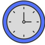 absence écoledirecte.com gain de temps