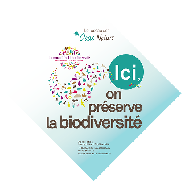 https://ecolestjbaptisterx.fr/wp-content/uploads/2016/03/Panneau_Oasis_Nature.png