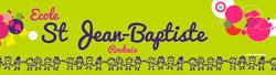 Ecole Saint Jean-Baptiste