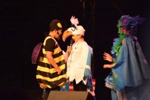 L'enfant colibre SJB 2 - 2016 229
